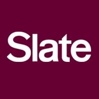 slate.com logo